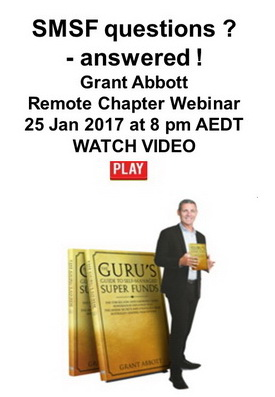 Hear Grant Abbott