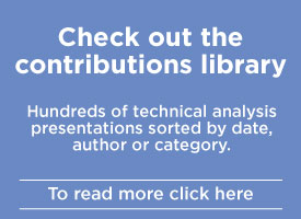 Check Out the Contributions Library