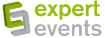 Expert Events Logo